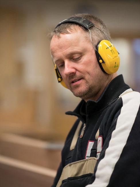Dirk Bönkendorf :
