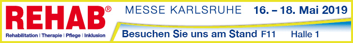 boehmundki_Halle1-F11_rehab19_728x90