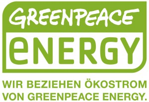 gp_energy_pro_energy