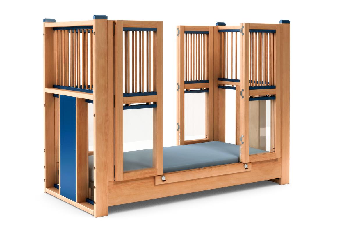 lisa 136 freistil. Black Bedroom Furniture Sets. Home Design Ideas