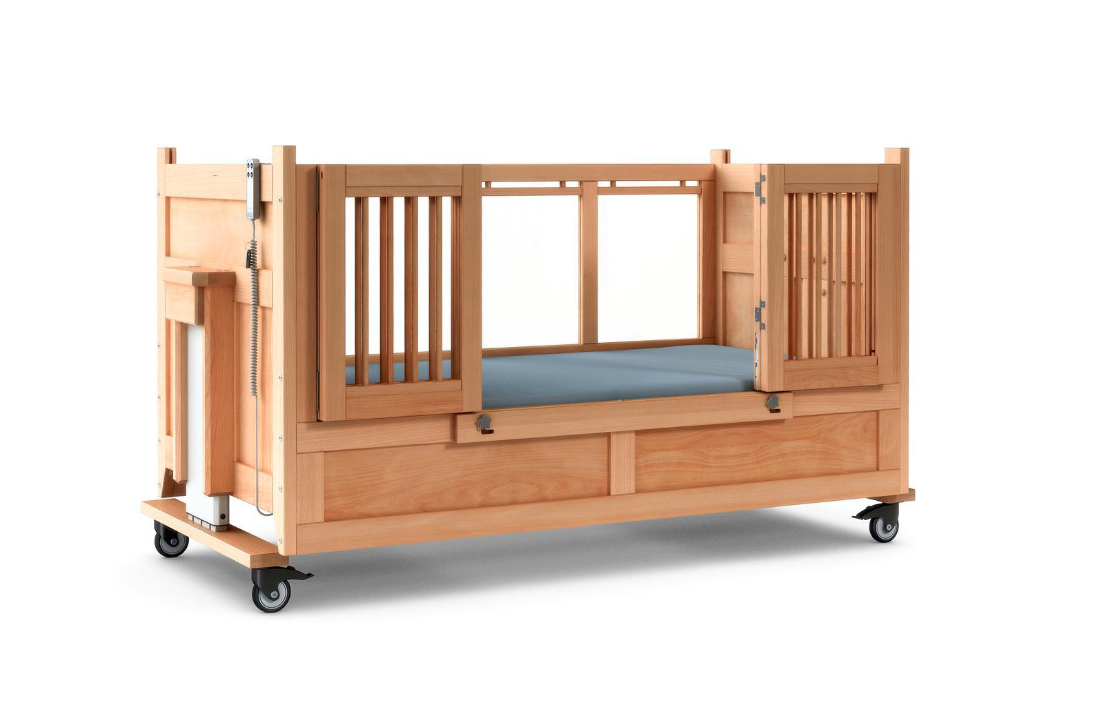 jeremia 68 freistil. Black Bedroom Furniture Sets. Home Design Ideas