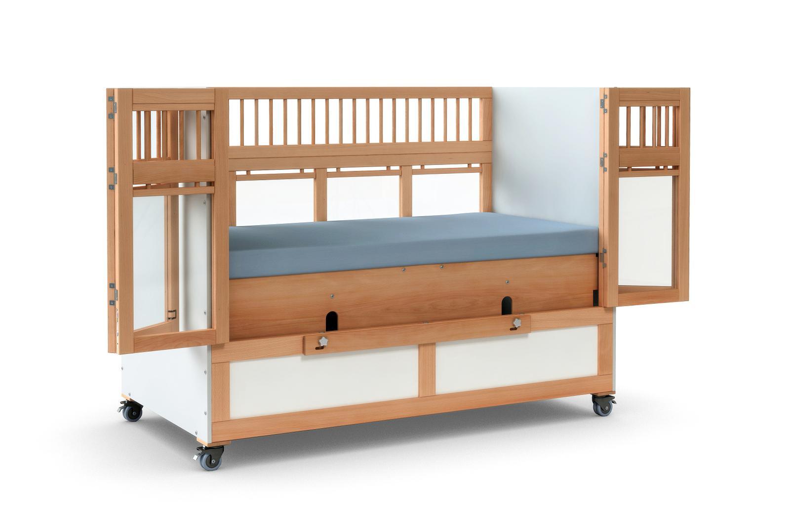schlafzimmer set bei roller ikea kinder schlafzimmer set mit bettkasten highboard wandtattoo. Black Bedroom Furniture Sets. Home Design Ideas