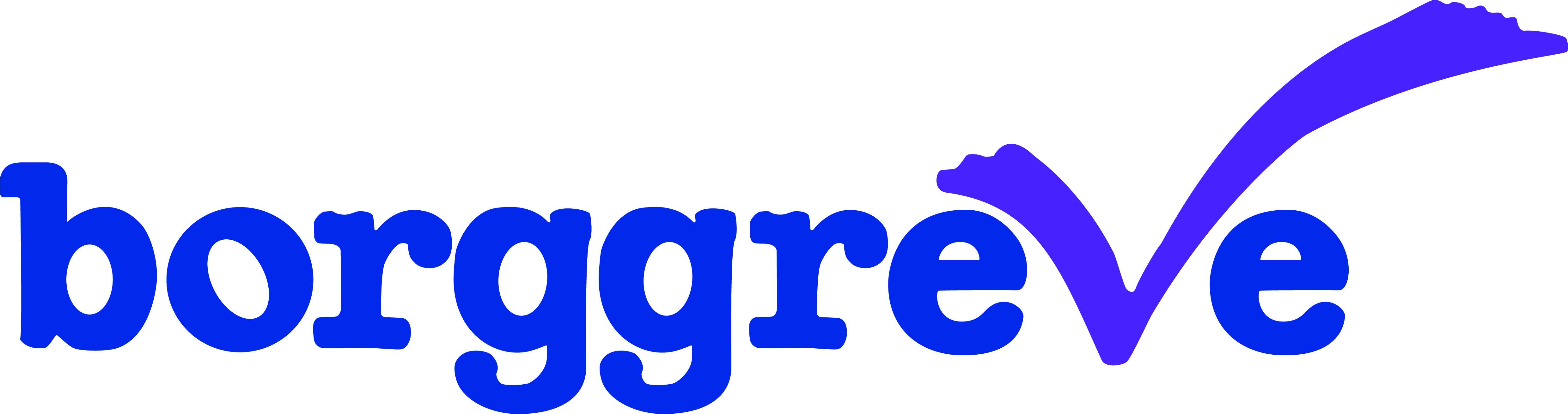 Logo Borggreve