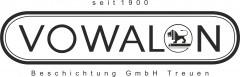 Logo Vowalon_1