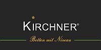 KI_Logo komp_Marke16-10-14