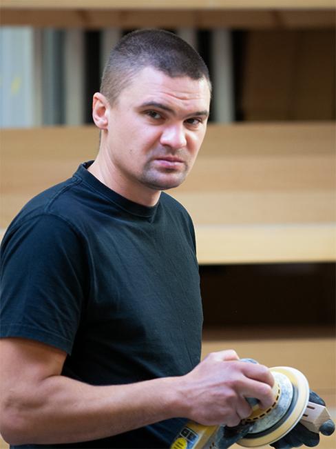 Viktor Hermann :